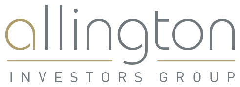 allington Investors Group